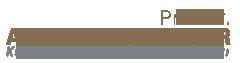 prof-dr-arzu-tatlipinar-logo