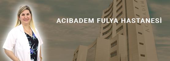 acibadem-fulya-hastanesi